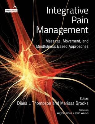 Integrative Pain Management