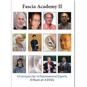 Fascia Academy II