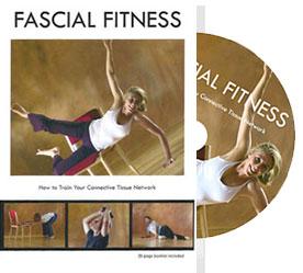 Fascial Fitness DVD
