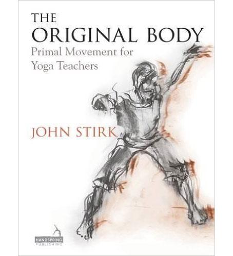 The Original Body