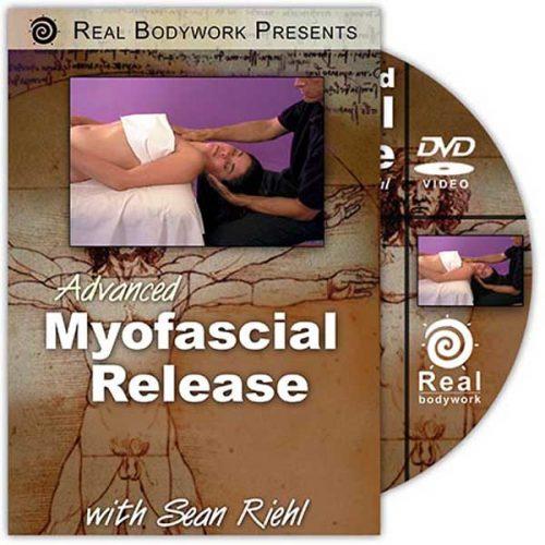 Advanced Myofascial Release