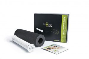 BLACKROLL® BOOSTER + SLIM SET