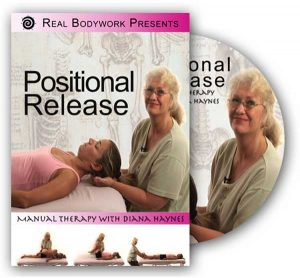 Positional Release
