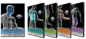 Advanced Myofascial Techniques DVD Series