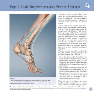Advanced Myofascial Techniques – Volume 1 Shoulder, Pelvis, Leg and Foot
