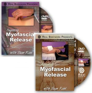 Beginning & Advanced Myofascial Release