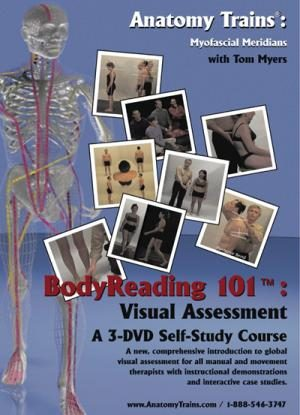 BodyReading 101
