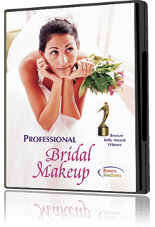Professional Bridal Makeup