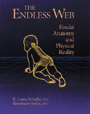 The Endless Web