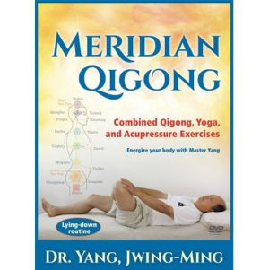 Meridian Qigong