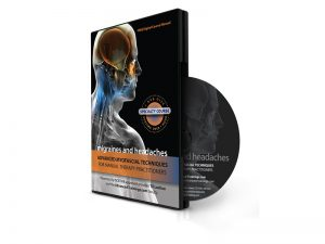 Advanced Myofascial Techniques: Migraines & Headaches