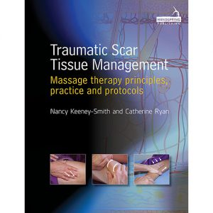 Traumatic Scar Tissue Management
