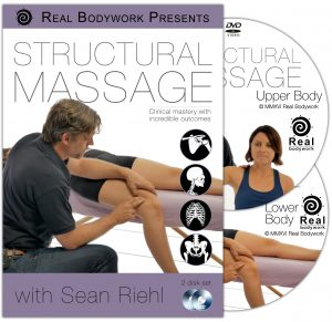 Structural Massage