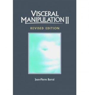 Visceral Manipulation II